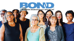 BOND Women's Forum