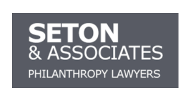 Seton And Associates