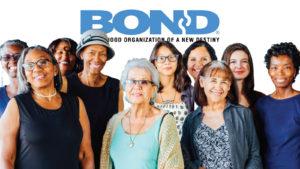 BOND Women's Forum Photo