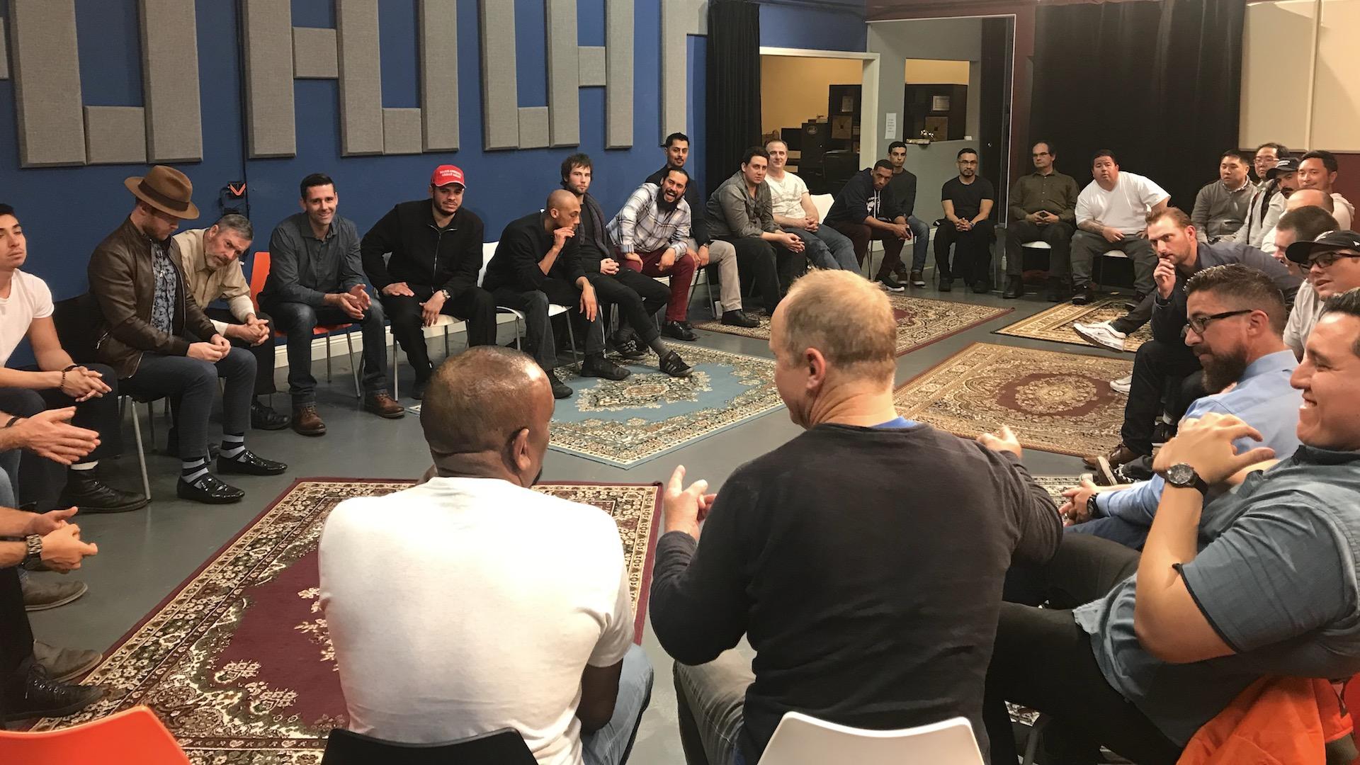 Men's Forum March 2019 (7889)