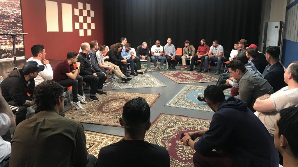 Men's Forum March 2019 (7897)