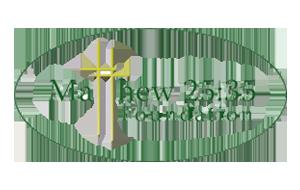 Matthew Foundation