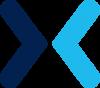mixer.com/JLPtalk