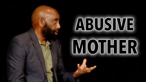 Abusive Mother (Church Short Cut 12/29/19)