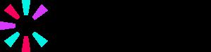 Cameo.com logo