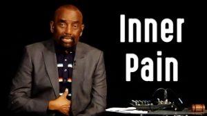 Inner Pain (Church Clip 4/19/20)