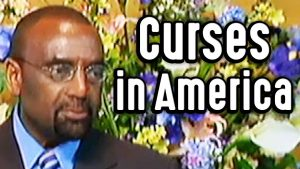 Curses in America (Sunday Clip 10/11/09)