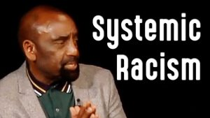 Systemic Racism (Church Clip 6/7/20)