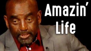 Amazin' Life (Church Clip 7/5/20)