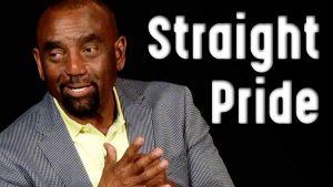 Church Clip: Straight Pride (8/30/20)