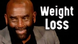 Church Clip: Weight Loss (10/25/20)