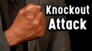 Church Clip: Knockout Attack (11/8/20)