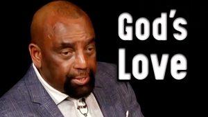 Church Clip: How We Love God (Feb 21, 2021)