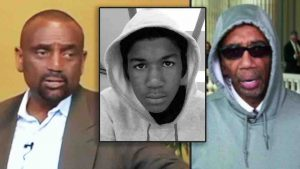 Sunday Clip: Christianity, Social Justice, and Trayvon Martin (April 1, 2012)
