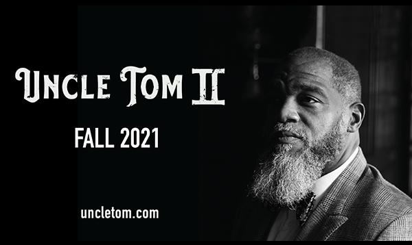 Uncle tom II
