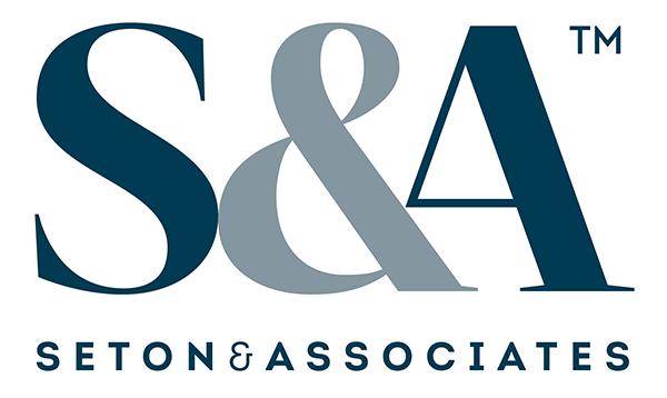 seton & associates